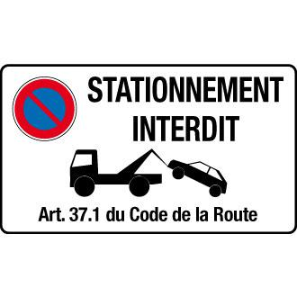 Article r41710 du code de la route
